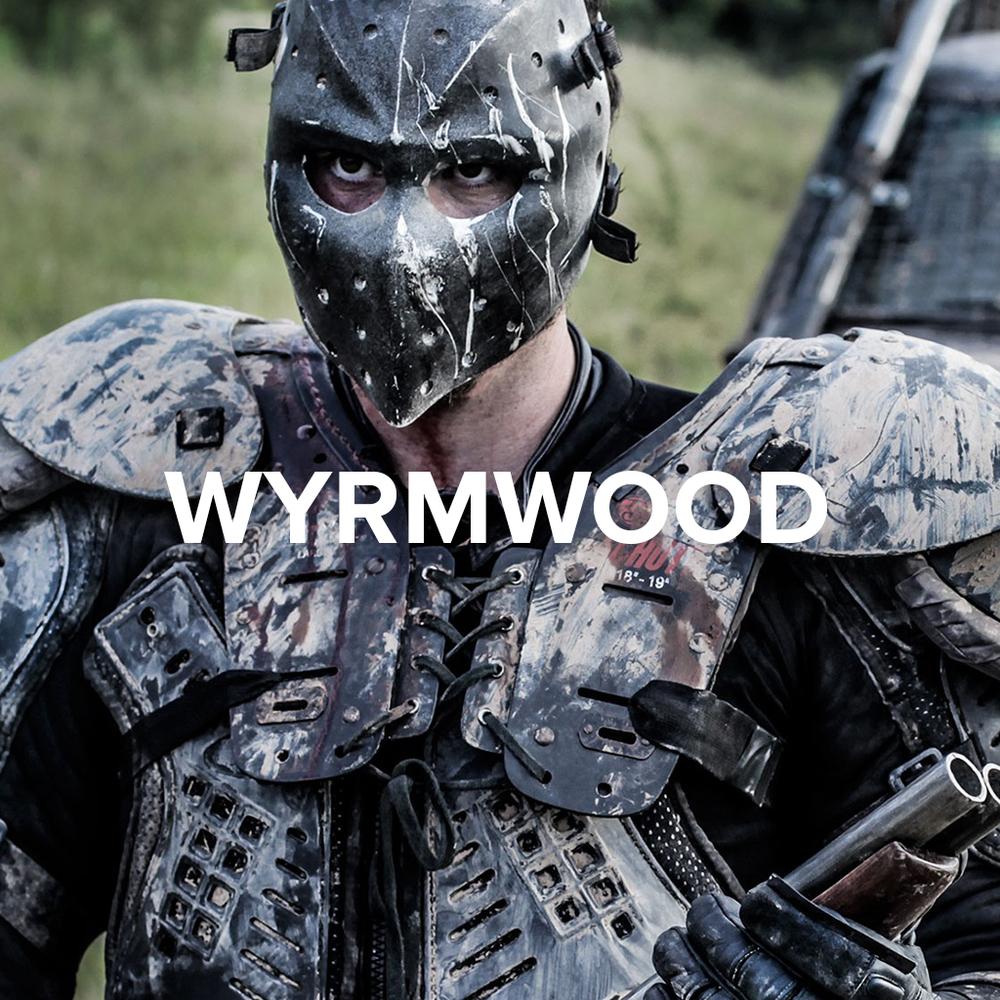 Wyrmwood.jpg