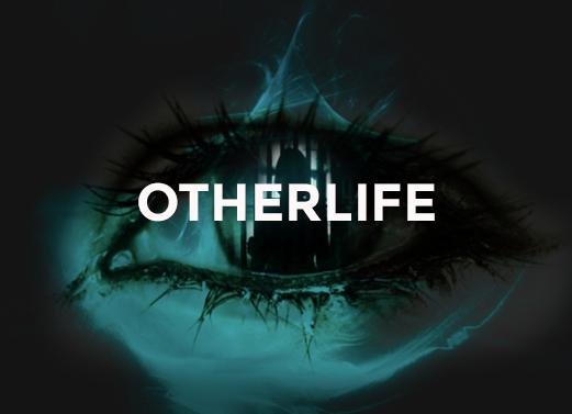 OTHERLIFE LINK.png