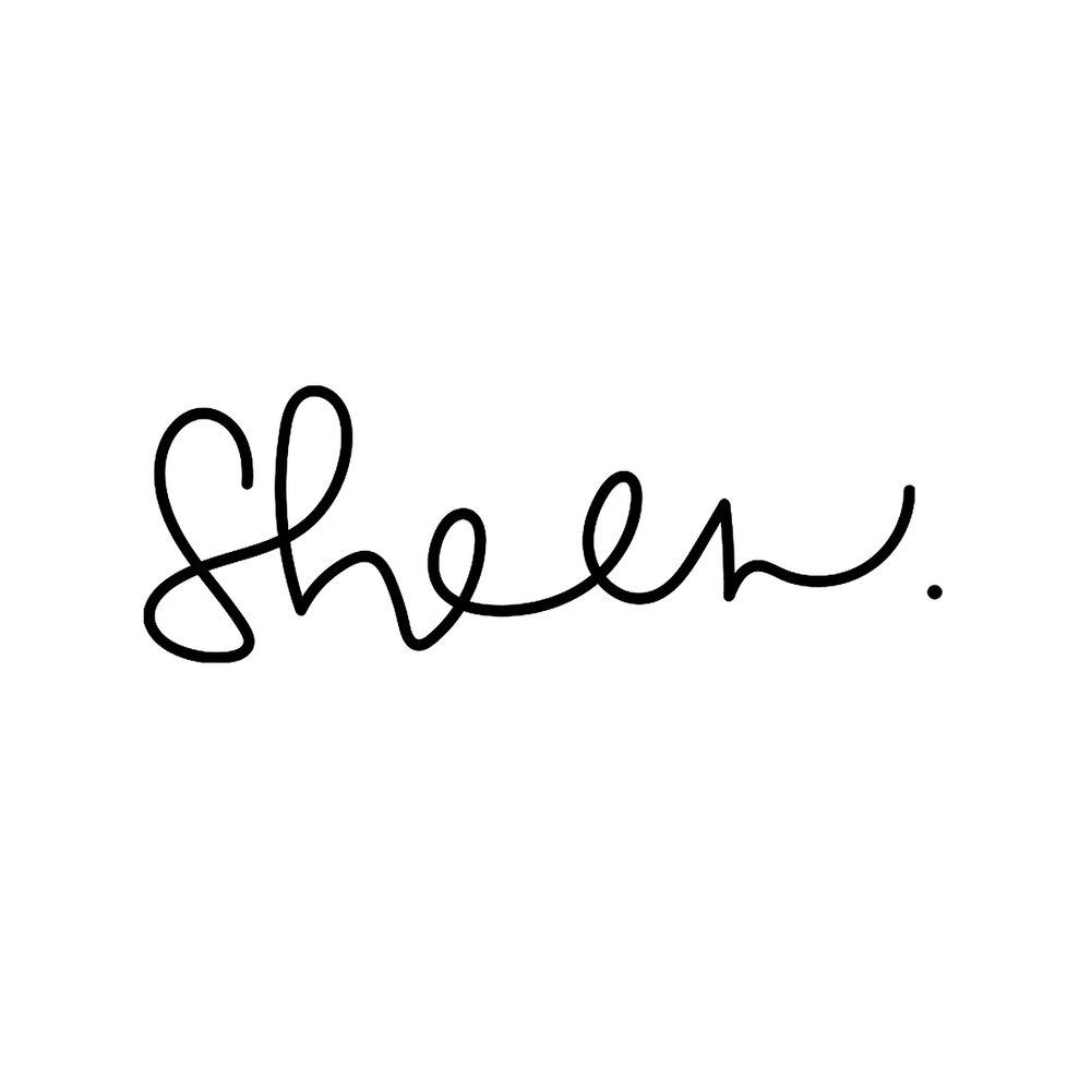 sheen.jpg
