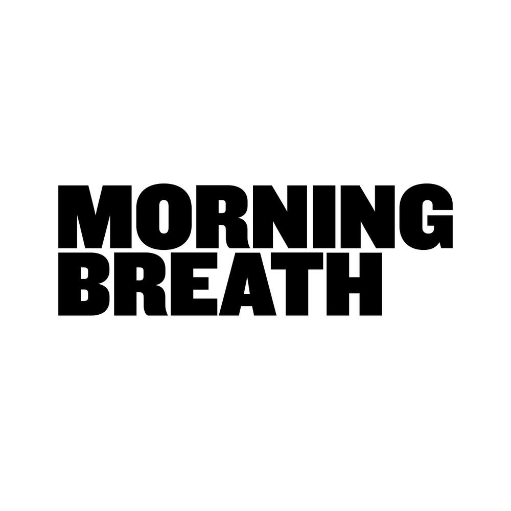 morningbreath.jpg