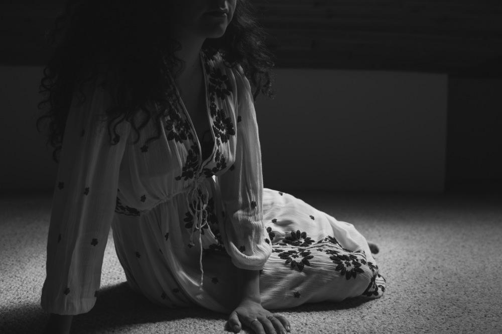 © Maria Corona Photography 2014