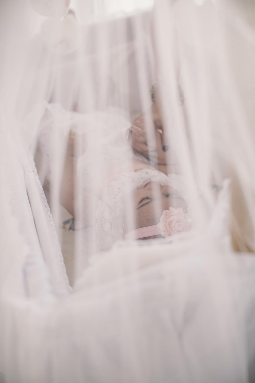 ©Maria Corona Photography 2014_20141101_DORANTESFAMILY_0030.JPG