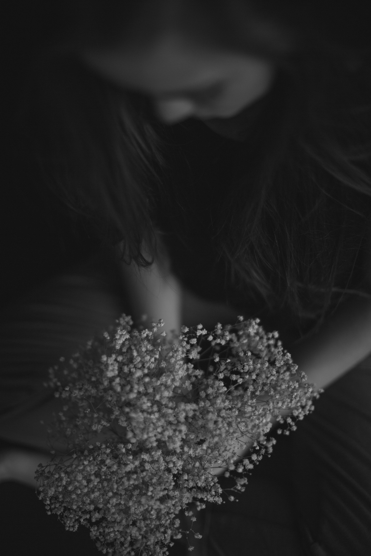 © Maria Corona Photography 2015
