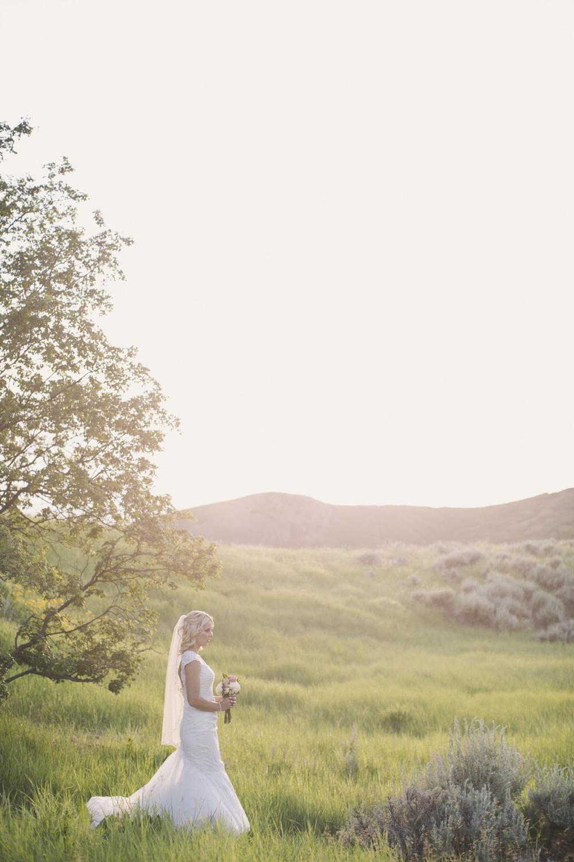 © Maria Corona Photography