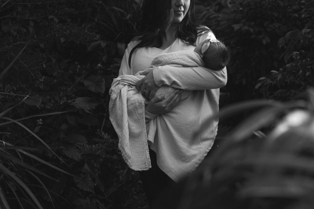 � Maria Corona Photography 2016