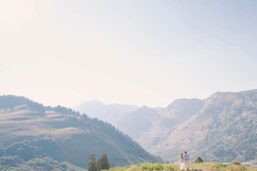 MARIACORONAPHOTOGRAPHY_ENGAGEMENT_COUPLE_UTAHPHOTOGRAPHER_0003.JPG