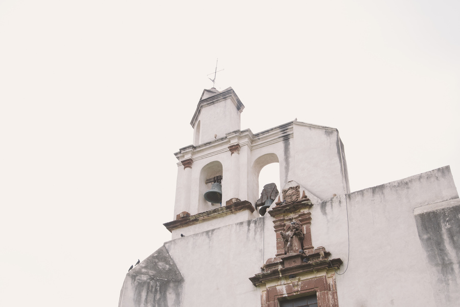 MARIACORONAPHOTOGRAPHY_WEDDING_BODAQUERETARO_BODAQRO_SANMIGUELDEALLENDE_GUANAJUATO_MEXICO_BODA_UTAHPHOTOGRAPHER_0174.JPG
