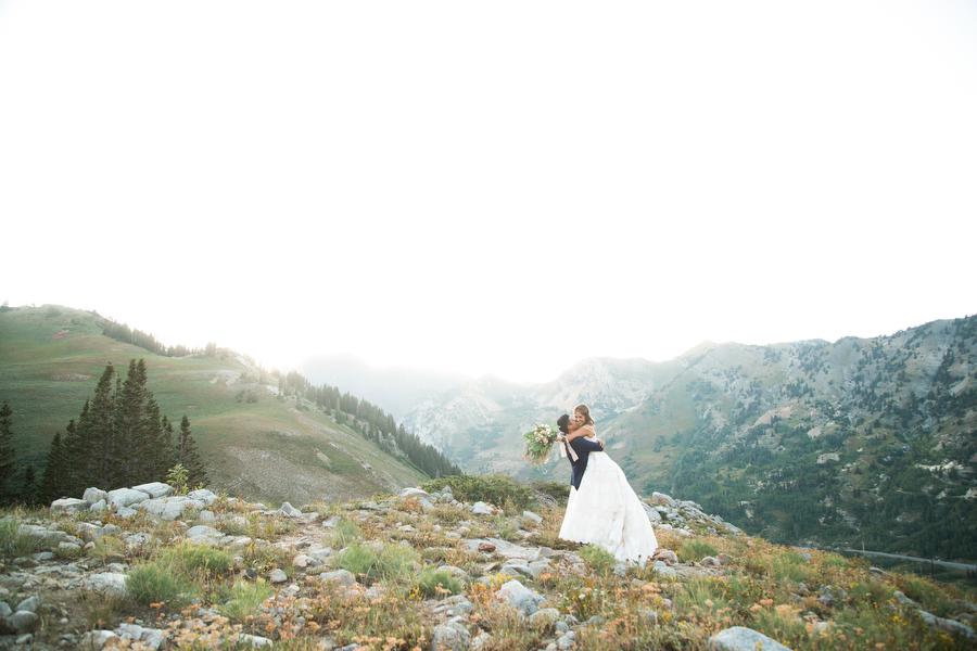 MARIACORONAPHOTOGRAPHY_MRMRSZEPEDA_WEDDING_UTAH_0113.JPG