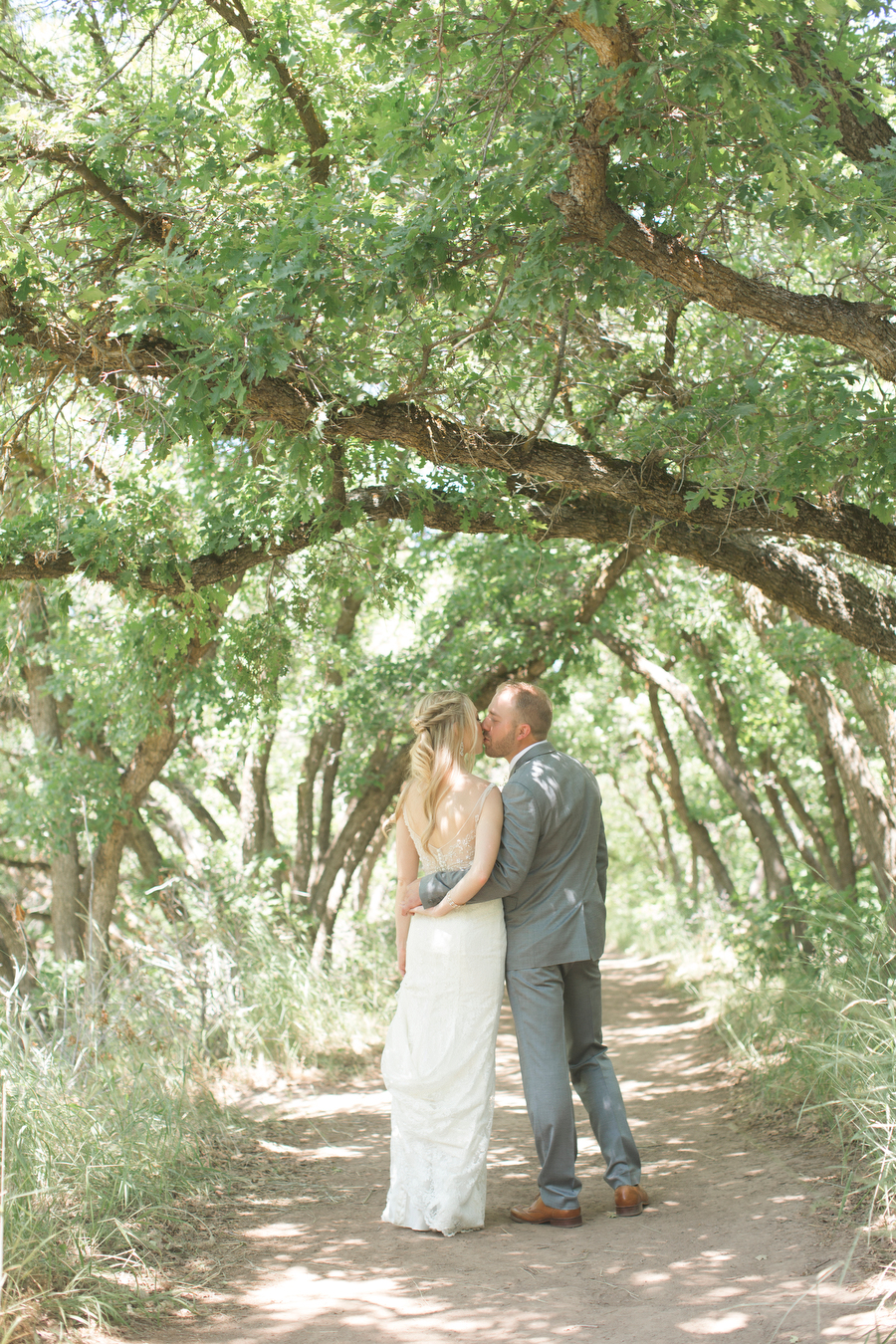 MARIACORONAPHOTOGRAPHY_WEDDING_UTAH_0187.JPG