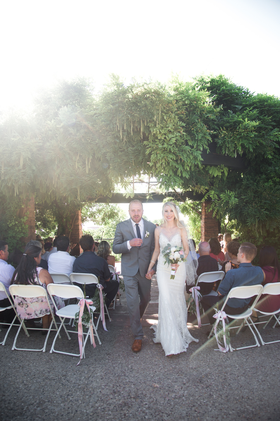 MARIACORONAPHOTOGRAPHY_WEDDING_UTAH_0231.JPG