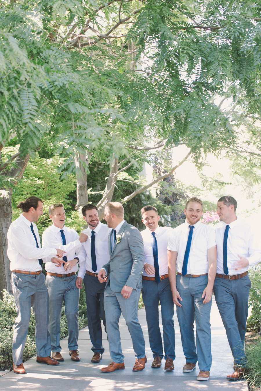 MARIACORONAPHOTOGRAPHY_WEDDING_UTAH_0200.JPG