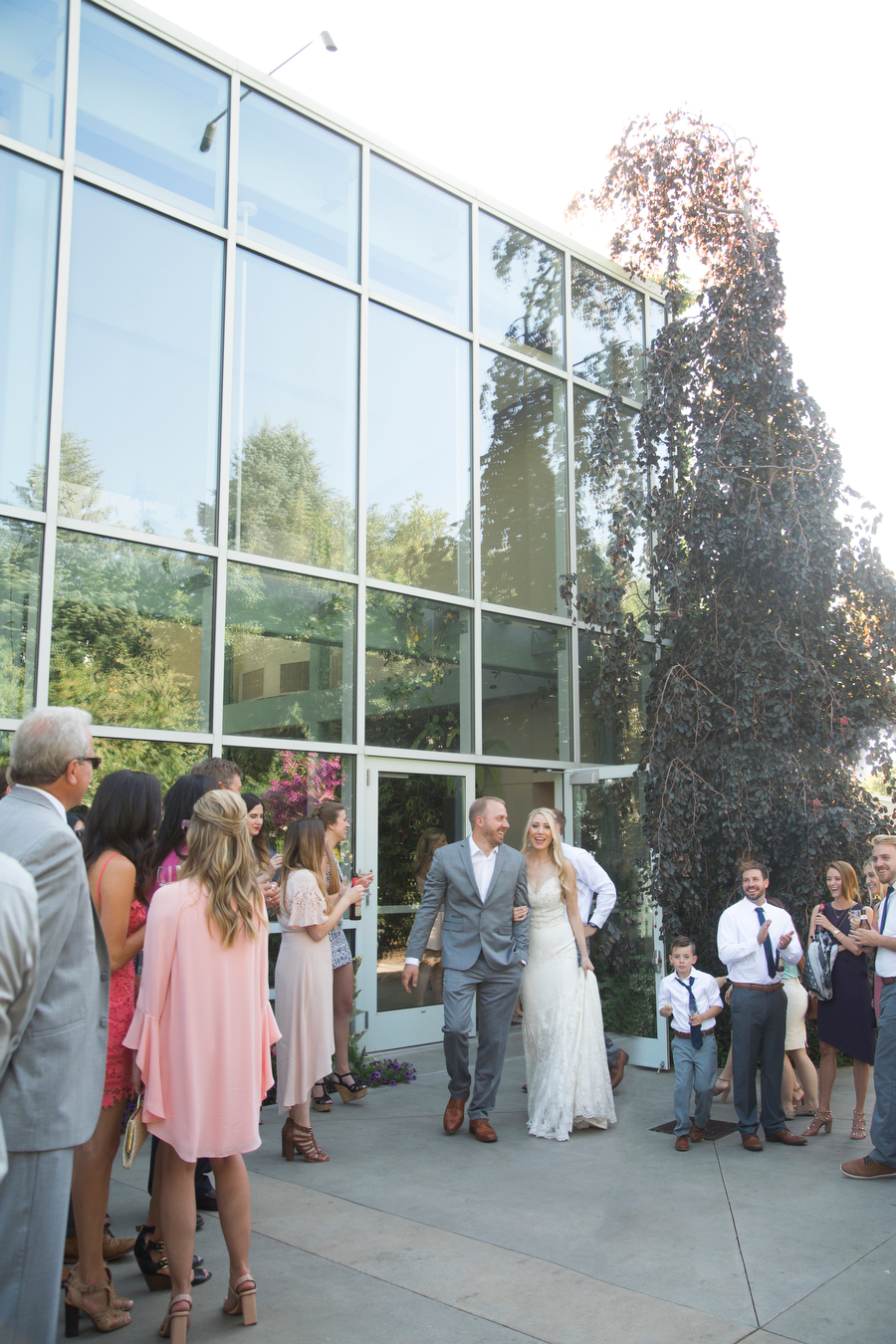 MARIACORONAPHOTOGRAPHY_WEDDING_UTAH_0237.JPG
