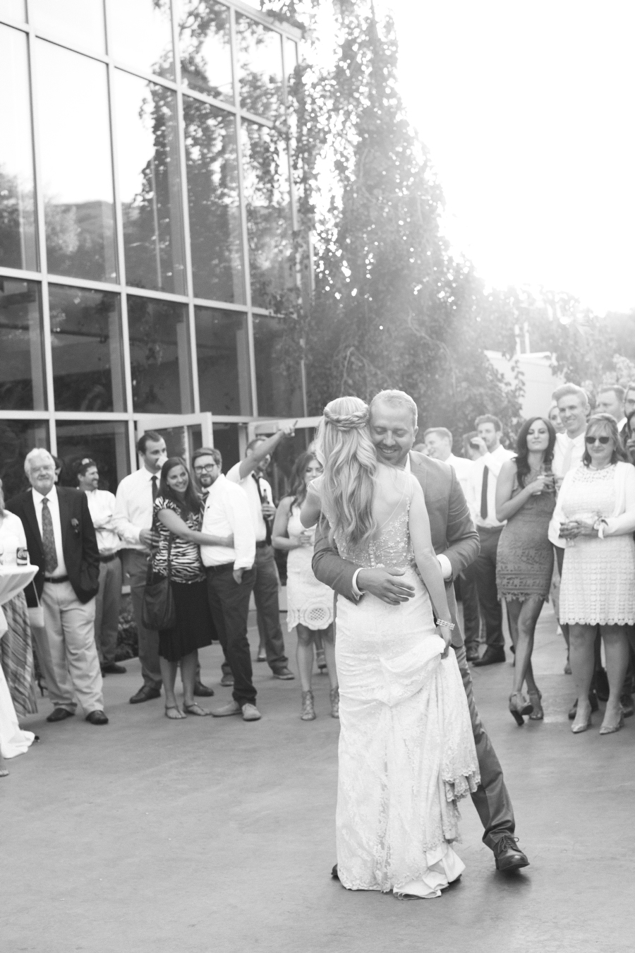 MARIACORONAPHOTOGRAPHY_WEDDING_UTAH_0269.JPG