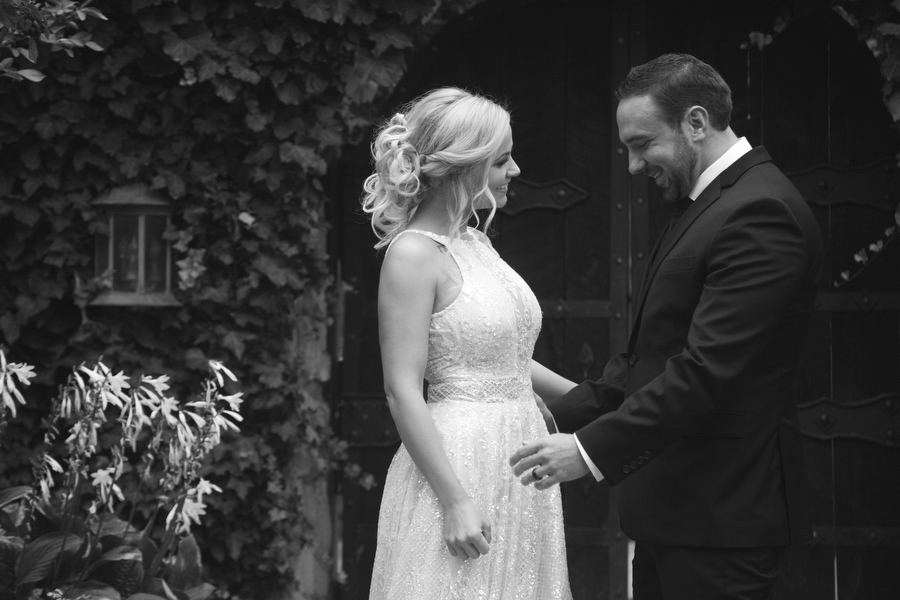 MARIACORONAPHOTOGRAPHY_WEDDING_UTAH_0668.JPG