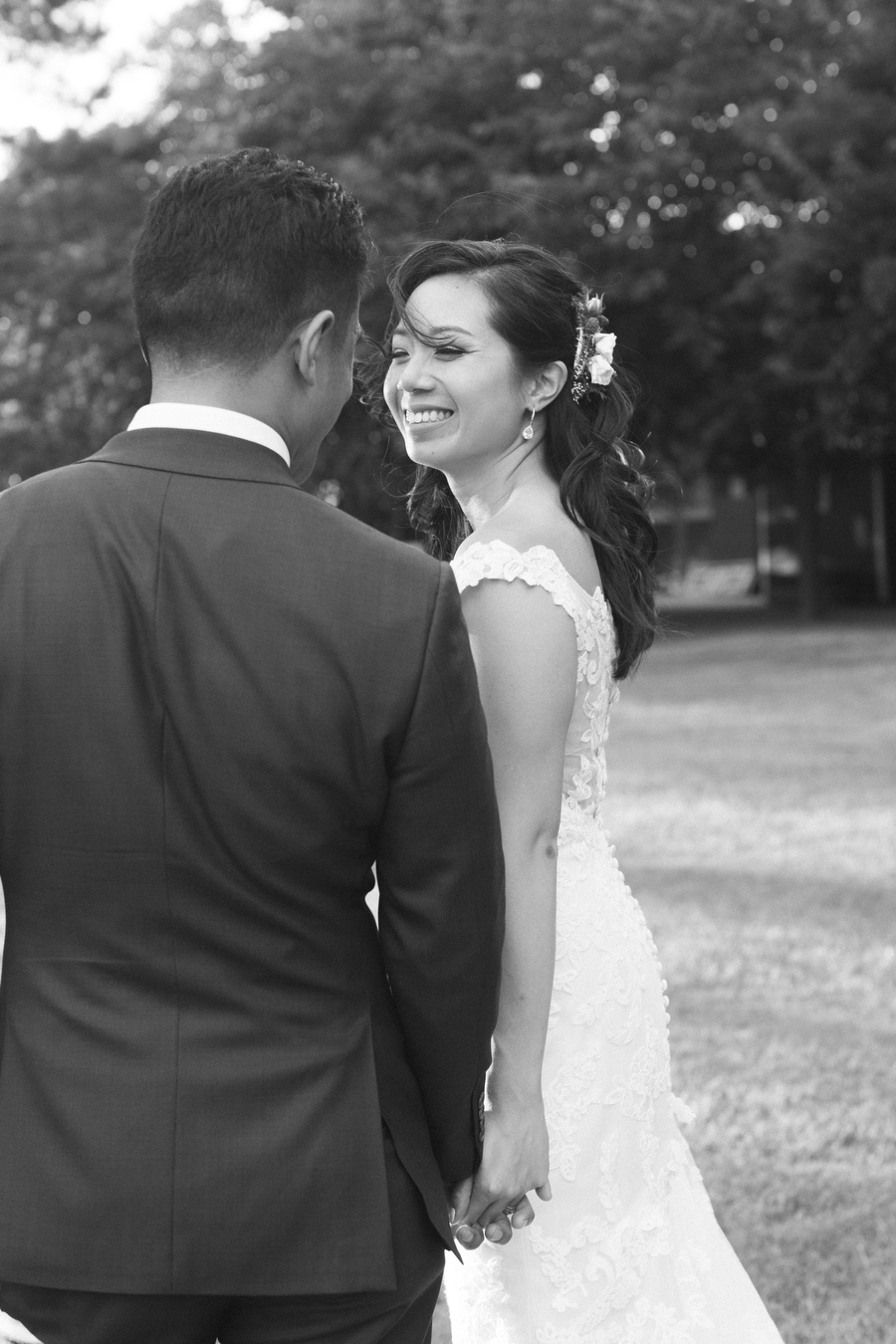 MARIACORONAPHOTOGRAPHY_WEDDING_094.JPG