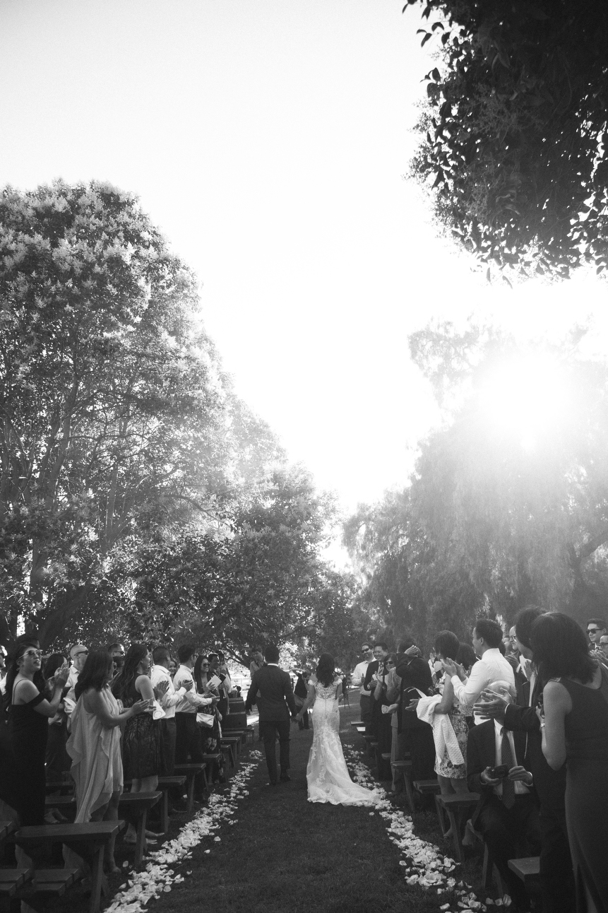 MARIACORONAPHOTOGRAPHY_WEDDING_072.JPG