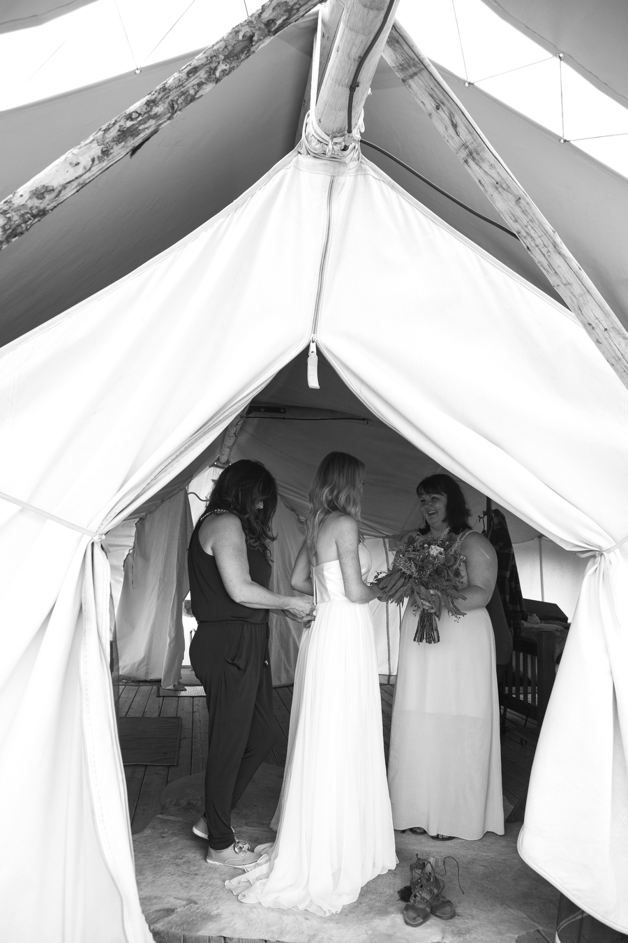 MARIACORONAPHOTOGRAPHY_MOAB_WEDDING_028.JPG