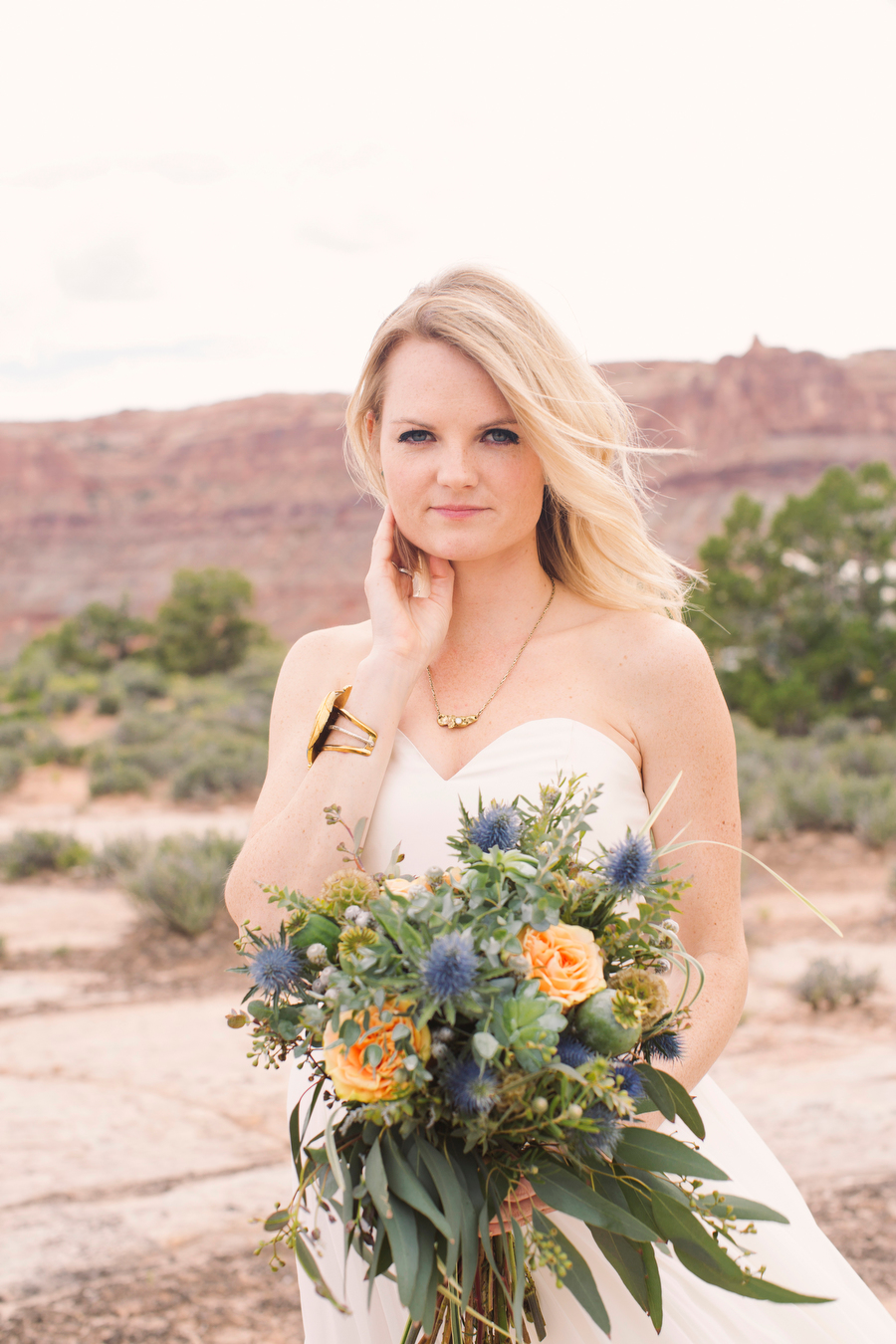 MARIACORONAPHOTOGRAPHY_MOAB_WEDDING_060.JPG