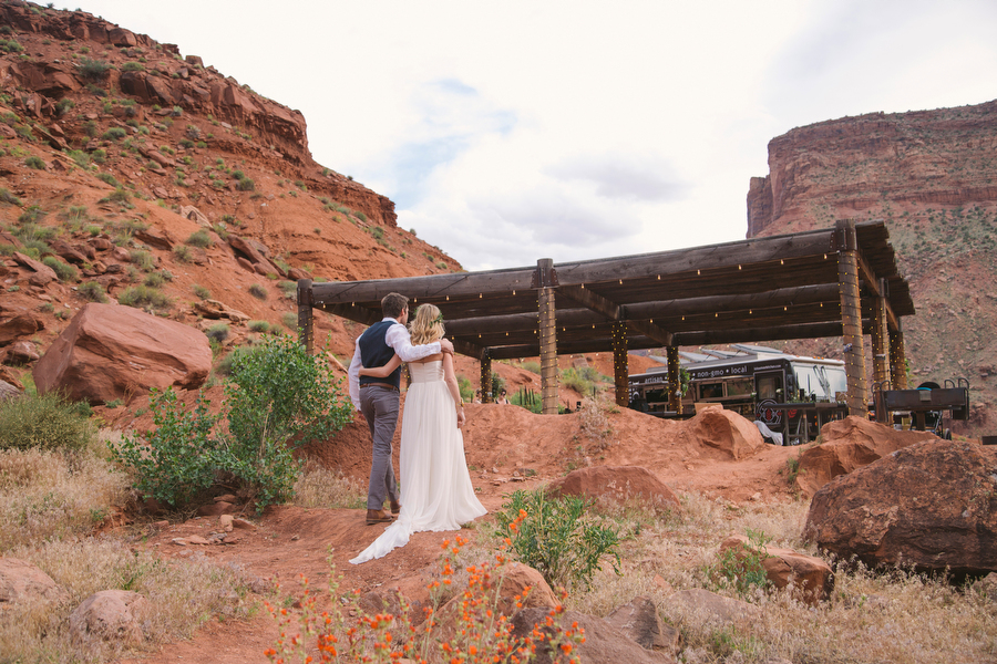 MARIACORONAPHOTOGRAPHY_MOAB_WEDDING_104.JPG