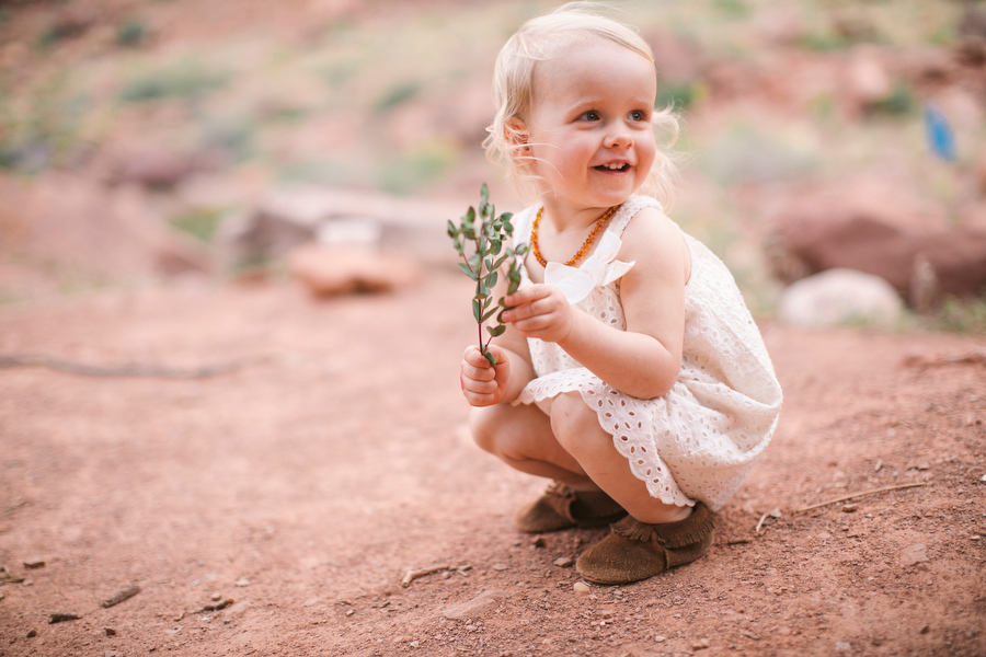 MARIACORONAPHOTOGRAPHY_MOAB_WEDDING_114.JPG