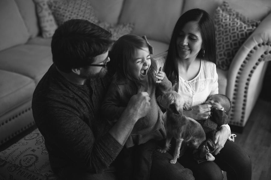 MARIACORONAPHOTOGRAPHY_FAMILY_UTAHPHOTOGRAPHER_146.JPG
