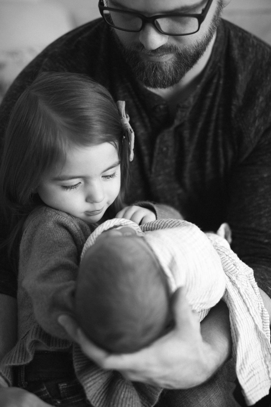 MARIACORONAPHOTOGRAPHY_FAMILY_UTAHPHOTOGRAPHER_238.JPG