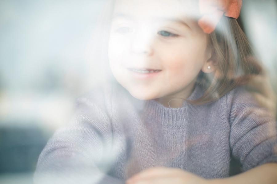 MARIACORONAPHOTOGRAPHY_FAMILY_UTAHPHOTOGRAPHER_169.JPG