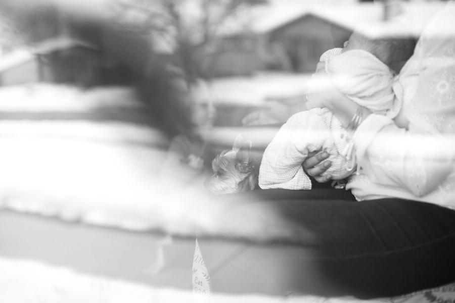 MARIACORONAPHOTOGRAPHY_FAMILY_UTAHPHOTOGRAPHER_258.JPG