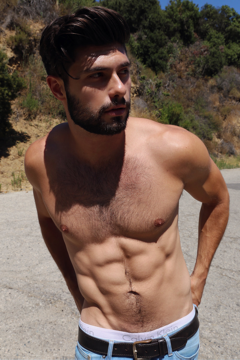 Chris LeMonda