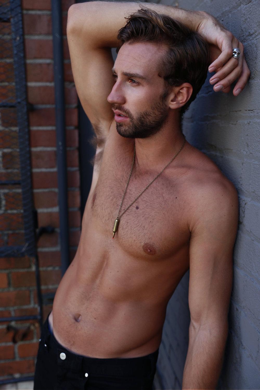 Matt Booher
