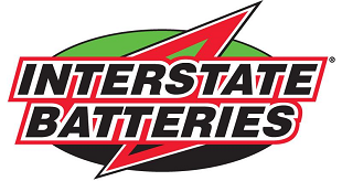 Interstate-Batteries-Logo2.png