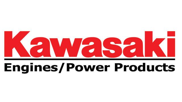 logo-kawasaki_10933123.jpg