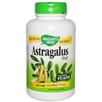 Purchase Nature's Way Astragalus from iHerb.com