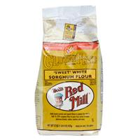 Purchase Bob's Red Mill Sorghum Flour on iHerb.com