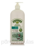 Purchase Nature's Gate Tea Tree Shampoo on pureformulas.com