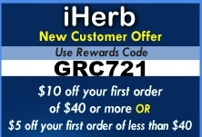 iHerb Blue Large Ad with code.jpg