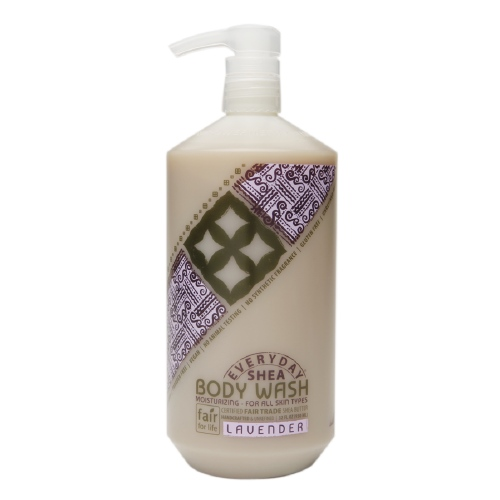 Purchase Everyday Shea Body Wash on drugstore.com