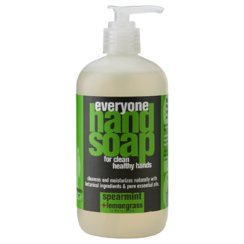 Purchase Everyone Hand Soap on drugstore.com