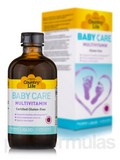 Purchase Country Life Maxi Baby Care