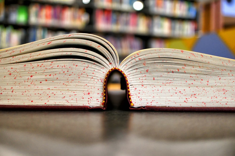 OTHER RECOMMENDED BOOKS