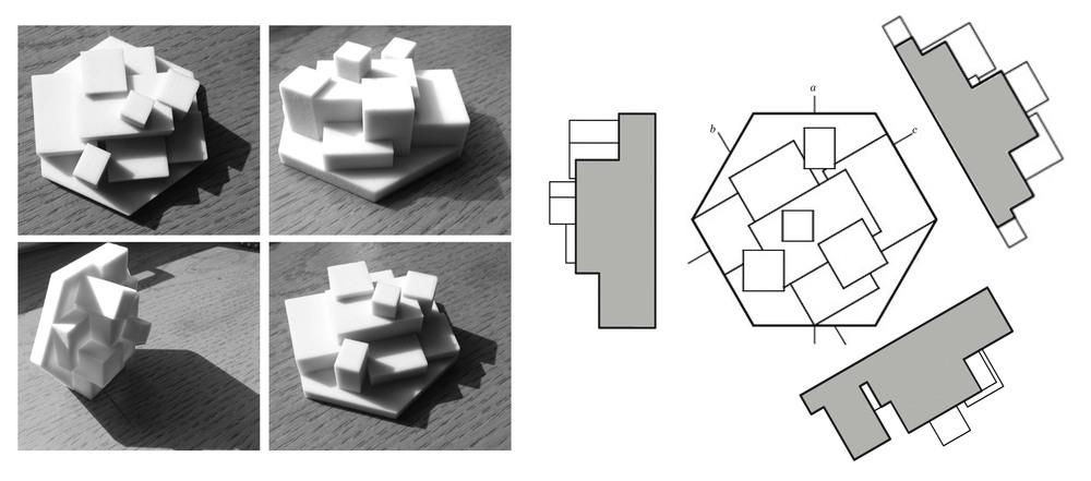 Copper Tiles 1.jpg