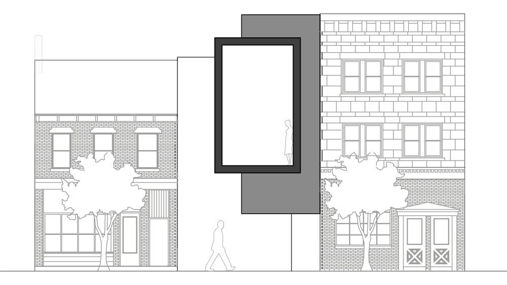 Row House Elevation.jpg