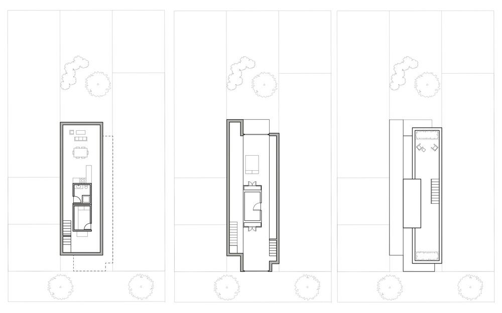 Row House Plans.jpg