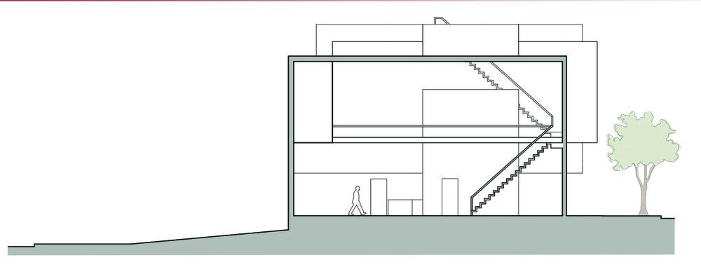 Row HouseSection.jpg