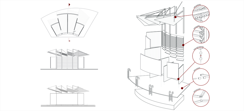 Plan + Elevations + Details.jpg