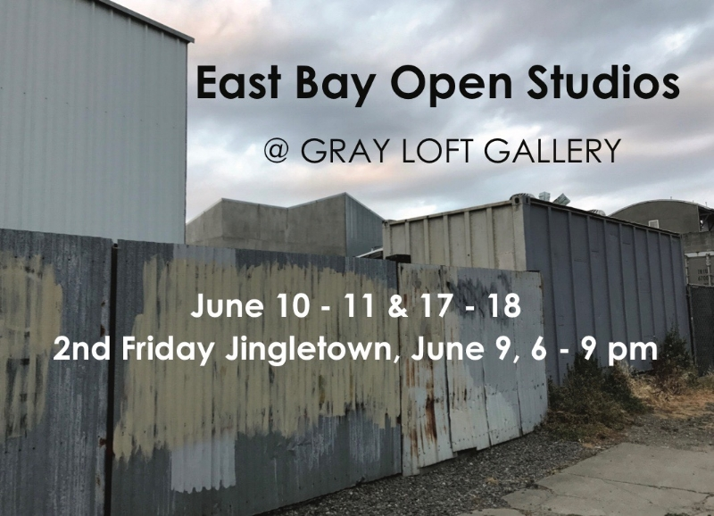 east_bay_open_studio2017 card.jpg