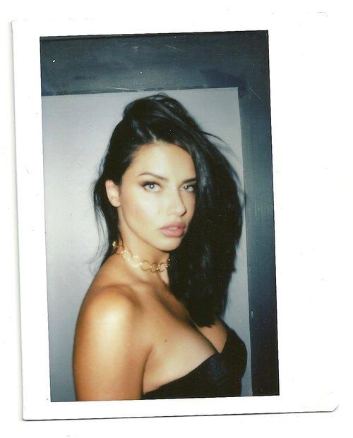 Adriana6.jpeg