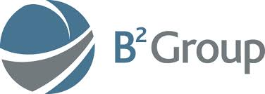 B2_Group_logo.jpeg