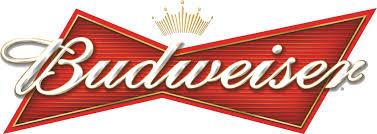 budweiser_logo.jpeg