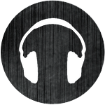 headphones-icon